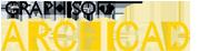 archicad-logo-1