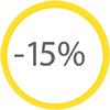 sundbyberg-15-procent-100-1